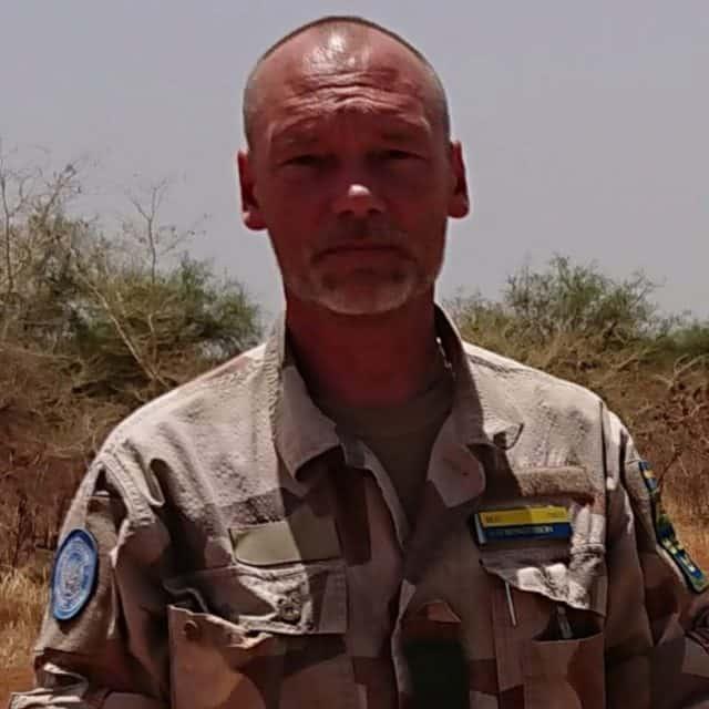 Jan-Owe Bengtsson