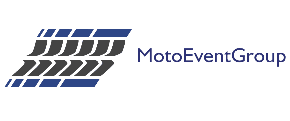 MotoEventGroup